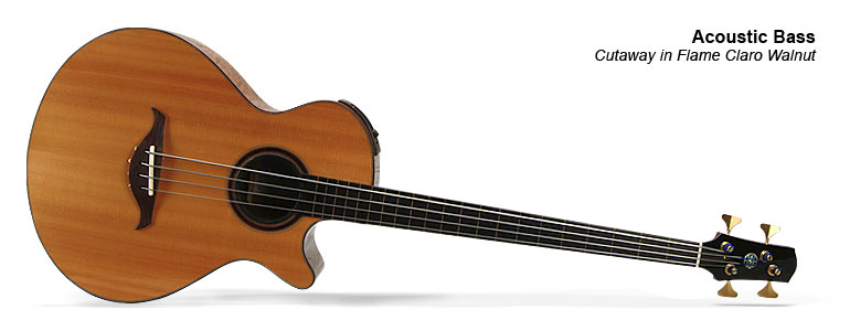 acoustic-bass-polaroid-large-01-Guitar-Luthier-LuthierDB-Image-5