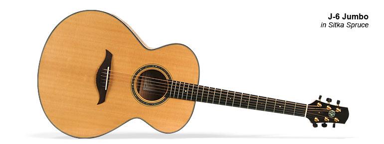 j6-polaroid-large-01-Guitar-Luthier-LuthierDB-Image-8