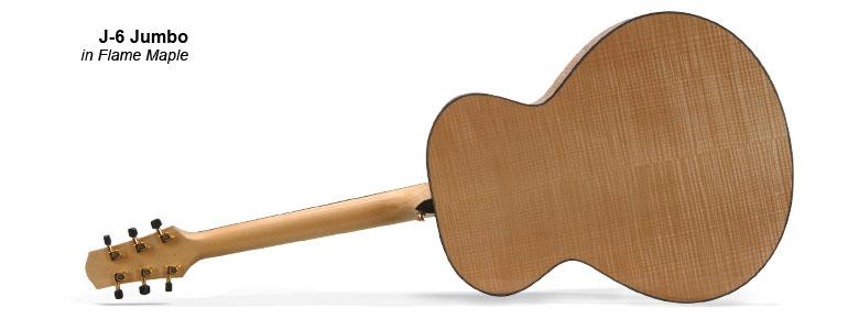 j6-polaroid-large-02-Guitar-Luthier-LuthierDB-Image-7