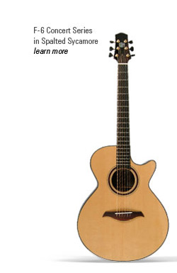 six-string-home-01-Guitar-Luthier-LuthierDB-Image-2