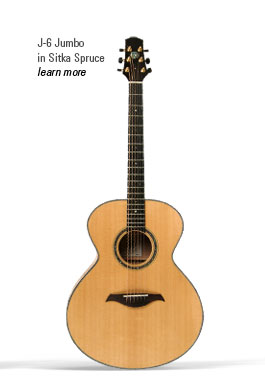six-string-home-02-Guitar-Luthier-LuthierDB-Image-3